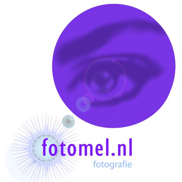 fotomel.nl